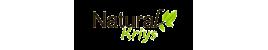 Natural Kriys