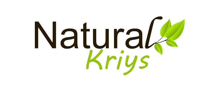 Natural Kriys